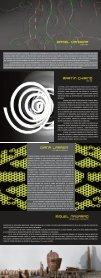 PROGRAMA DE MANO ESCAPARATES 08 - sculpture network - Page 2