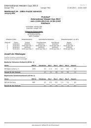Protokoll.pdf - Marburger Schwimmverein 1928 eV
