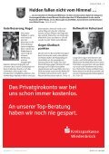 saison 2013/2014 - SC Wiedenbrück 2000 eV - Seite 3
