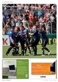 saison 2013/2014 - SC Wiedenbrück 2000 eV - Seite 4