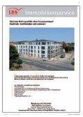 saison 2013/2014 - SC Wiedenbrück 2000 eV - Seite 5