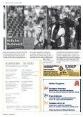 saison 2013/2014 - SC Wiedenbrück 2000 eV - Seite 6