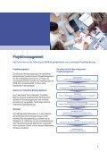 Übersetzen u. Dolmetschen in allen Weltsprachen - Kern - Page 5