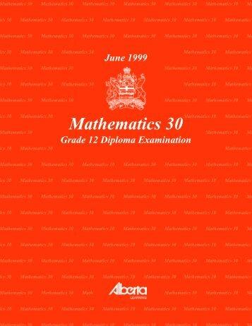 mathematics grade 12 exam papers 2012 memo grade 12. Black Bedroom Furniture Sets. Home Design Ideas