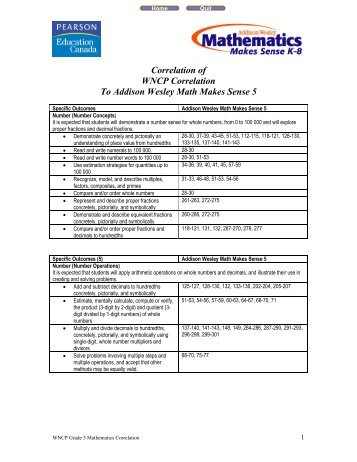 math worksheet : hd wallpapers addison wesley math worksheets  : Addison Wesley Math Worksheets