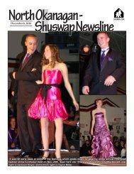2010-12-07_December Newline.pdf - School District 83 North ...