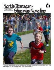 2011-05-11 May 2011 Newsline.pdf - School District 83 North ...