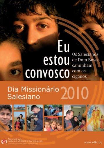 DomisalPORT:Layout 1 - Don Bosco nel Mondo