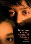 DomisalPORT:Layout 1 - Don Bosco nel Mondo - Page 2
