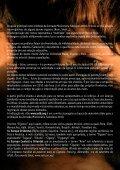 DomisalPORT:Layout 1 - Don Bosco nel Mondo - Page 3
