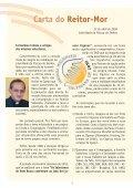 DomisalPORT:Layout 1 - Don Bosco nel Mondo - Page 6