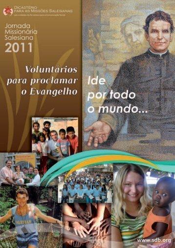 DomisalPORT-011_Layout 1 - Don Bosco nel Mondo