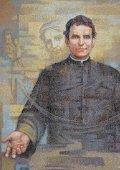 DomisalPORT-011_Layout 1 - Don Bosco nel Mondo - Page 3