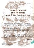 DomisalPORT-011_Layout 1 - Don Bosco nel Mondo - Page 4