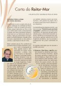 DomisalPORT-011_Layout 1 - Don Bosco nel Mondo - Page 6
