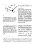 Sex differentiation pattern in the annual fish Austrolebias charrua ... - Page 2