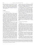 Sex differentiation pattern in the annual fish Austrolebias charrua ... - Page 4