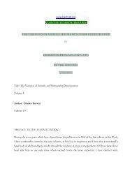 www.kashvet.org KASHVET E-LEARNING RESOURCE THE ...