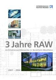 3 - Dhp-sennestadt.de
