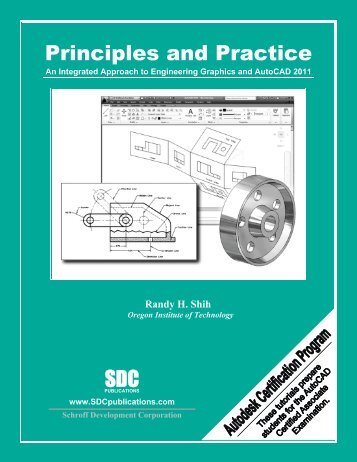 Table of Contents - SDC Publications