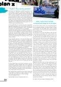 kriZ 2 - BUNDjugend Baden-Württemberg - Page 4