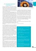 kriZ 2 - BUNDjugend Baden-Württemberg - Page 5