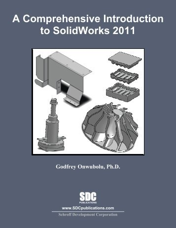 Free Chapter - SDC Publications