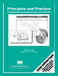 978-1-58503-562-5 -- Principles and Practice ... - SDC Publications