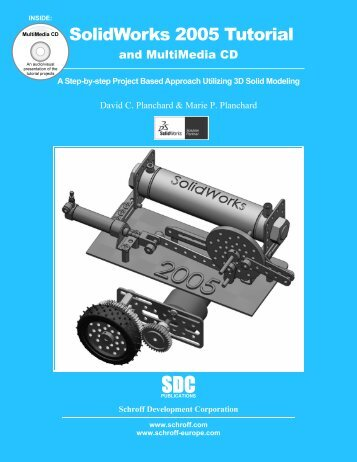 Download - SDC Publications