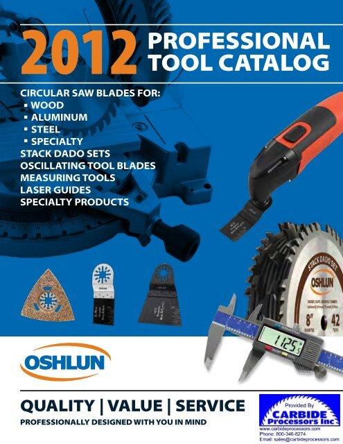 25 Pack Oshlun MMS-4025 Universal Sealant Cutter for Fein SuperCut