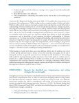 SeCtion 2: Conclusions of the Task Force - Connecticut State ... - Page 2