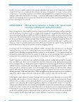 SeCtion 2: Conclusions of the Task Force - Connecticut State ... - Page 5