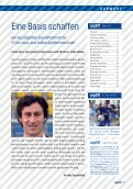 FC Carl Zeiss Jena SV Sandhausen - Seite 3