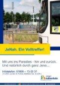 FC Carl Zeiss Jena SV Sandhausen - Seite 4