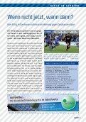 FC Carl Zeiss Jena SV Sandhausen - Seite 5