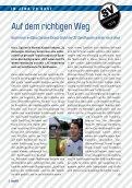 FC Carl Zeiss Jena SV Sandhausen - Seite 6
