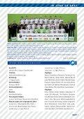FC Carl Zeiss Jena SV Sandhausen - Seite 7