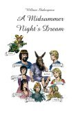 A Midsummer Night's Dream - Mari Inc. - Page 3