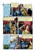 A Midsummer Night's Dream - Mari Inc. - Page 5