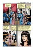 A Midsummer Night's Dream - Mari Inc. - Page 6