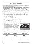 Download Sample - SADDLEBACK Educational Publishing - Page 7