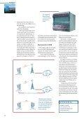 FWA-artikel - CSC - Page 3