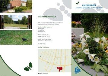 Download Faltblatt - SDS Stadtwirtschaftliche Dienstleistungen ...