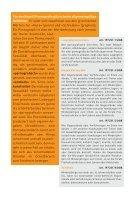 Pornografie: Alles, was Recht ist - Seite 3