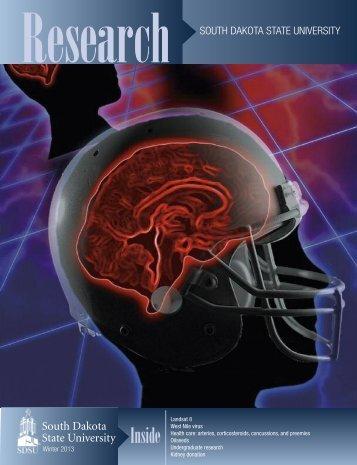 Download - South Dakota State University