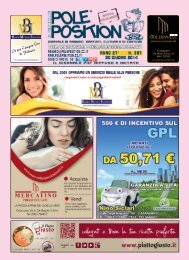 giornale_597