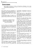 – AKTUELL - Seite 4
