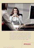 management - Sdu - Page 2