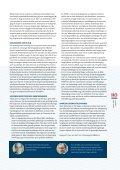 management - Sdu - Page 5