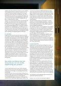 management - Sdu - Page 7